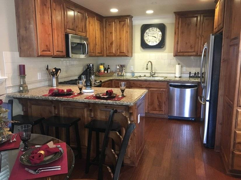 image 11 furnished 2 bedroom House for rent in Pleasanton, Alameda County