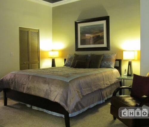 image 7 furnished 1 bedroom Townhouse for rent in LoDo, Denver Central