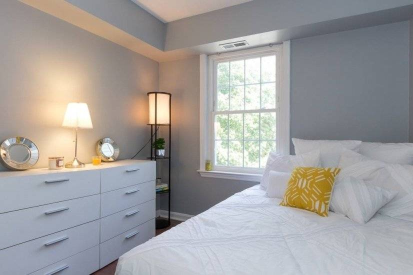 image 8 furnished Studio bedroom Townhouse for rent in Alexandria, DC Metro