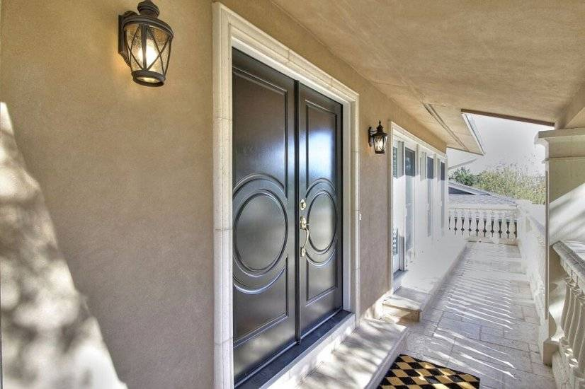 image 17 furnished 5 bedroom House for rent in Redwood City, San Mateo (Peninsula)