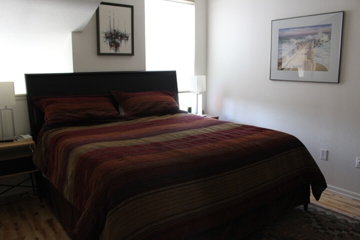 image 2 furnished 1 bedroom Townhouse for rent in Centennial, Arapahoe County