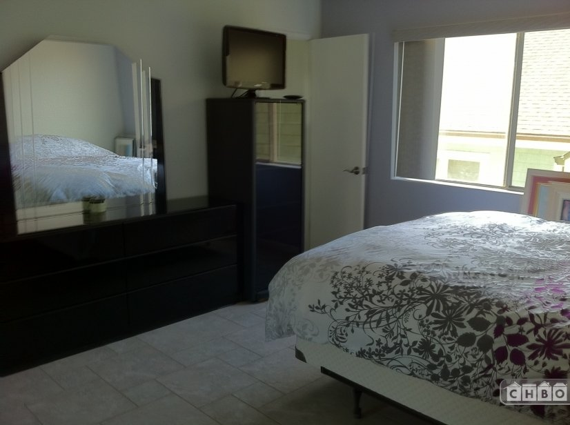 image 8 furnished 2 bedroom Townhouse for rent in Hermosa Beach, South Bay