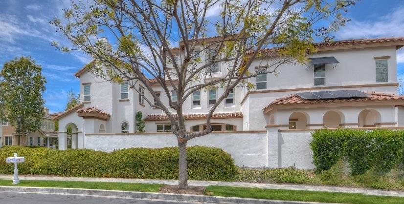 image 7 furnished 5 bedroom House for rent in Mission Viejo, Orange County