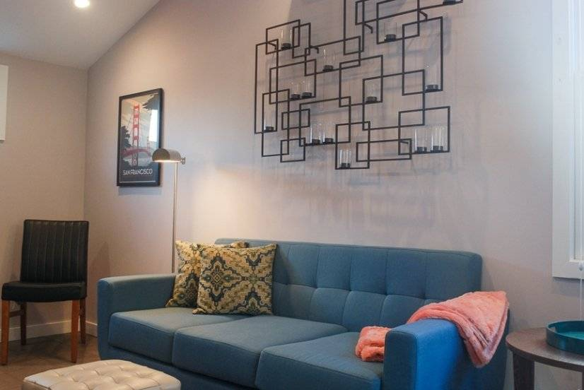 image 3 furnished 1 bedroom Apartment for rent in San Leandro, Alameda County