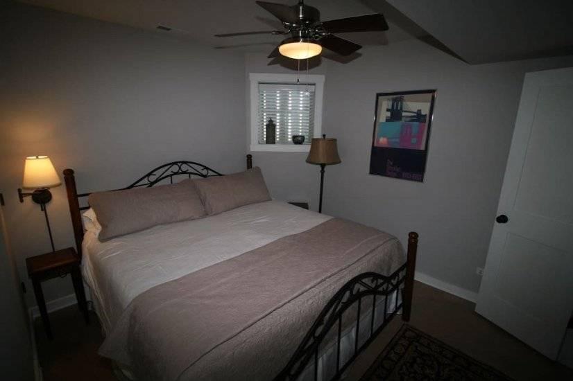 image 10 furnished 2 bedroom Apartment for rent in Jefferson Park, Northwest Side