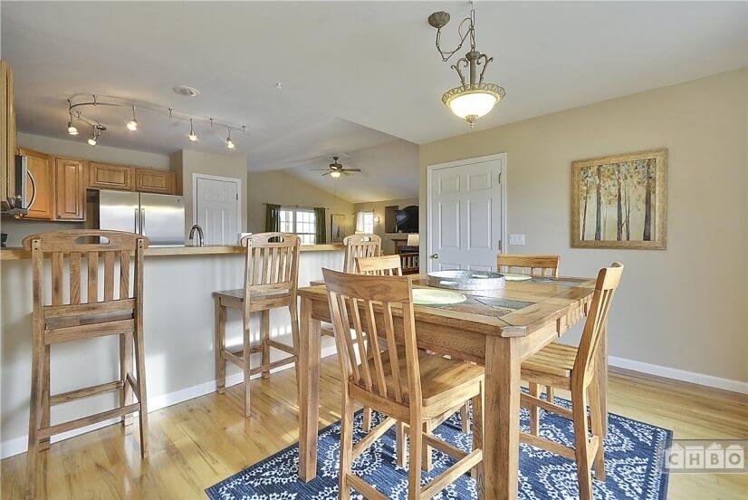 image 10 furnished 3 bedroom House for rent in Fort Collins, Larimer (Fort Collins)