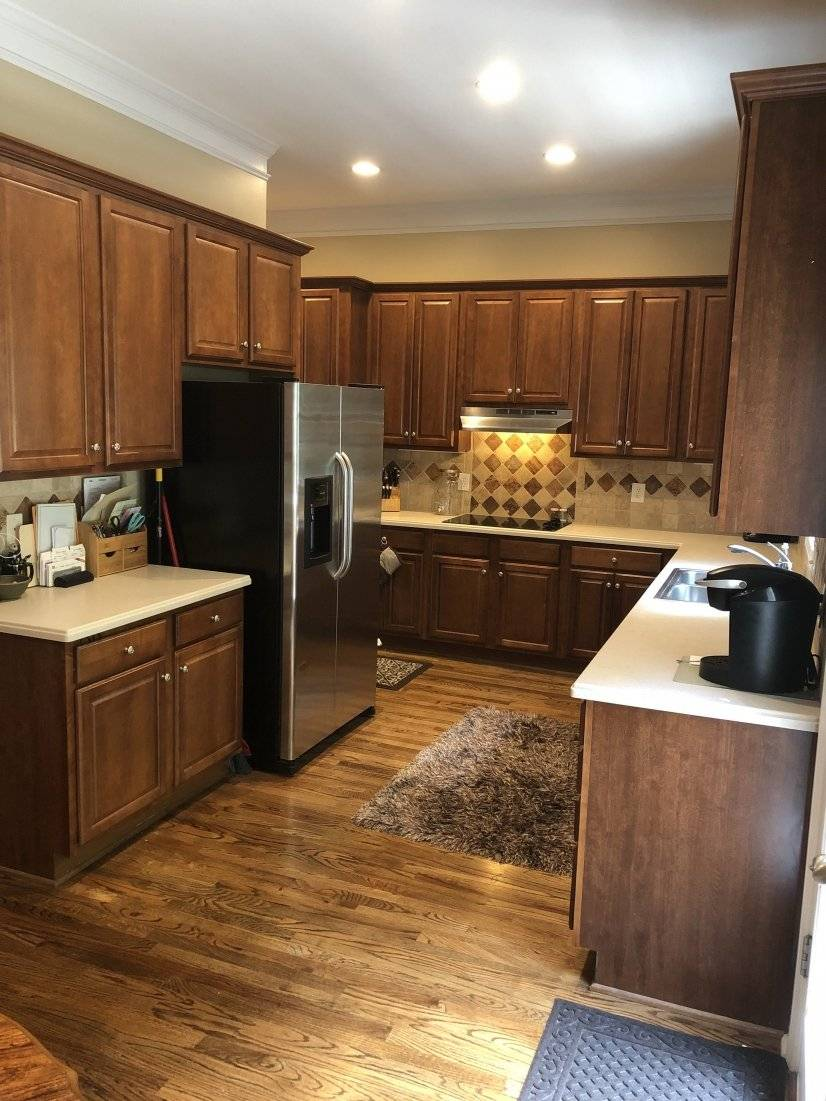image 5 furnished 3 bedroom Townhouse for rent in Decatur, DeKalb County