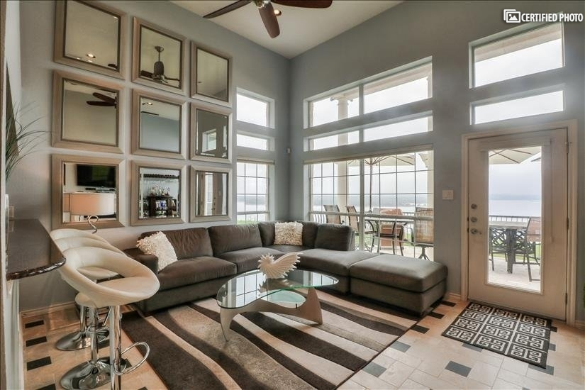 image 9 furnished 3 bedroom Townhouse for rent in Lakeway, West Austin