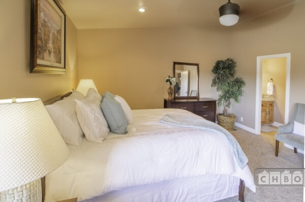 image 12 furnished 2 bedroom Townhouse for rent in Grover Beach, San Luis Obispo County