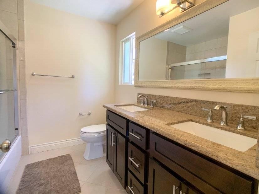 image 13 furnished 4 bedroom House for rent in Northridge, San Fernando Valley