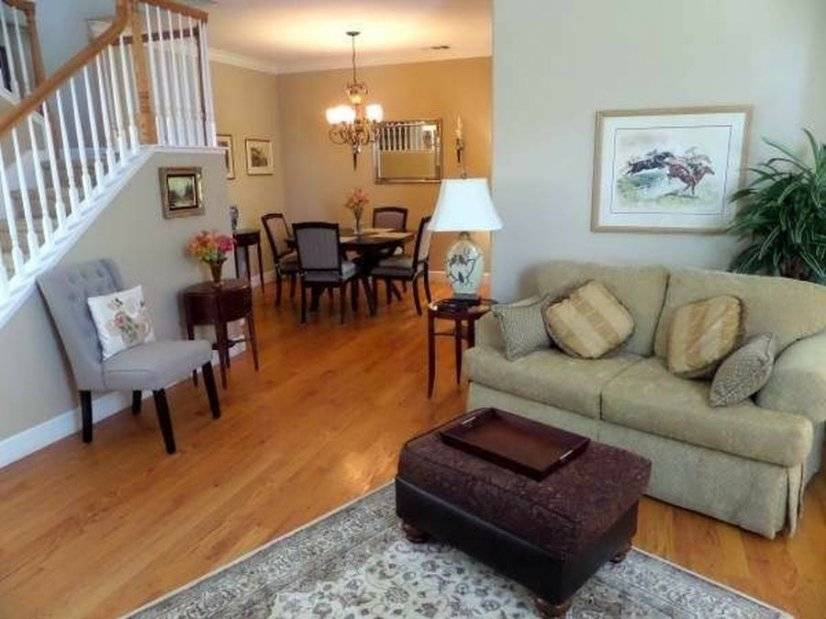 image 9 furnished 2 bedroom House for rent in Los Gatos, Santa Clara County