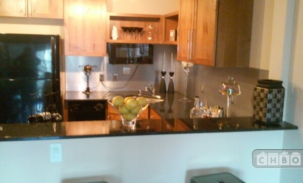 image 7 furnished 1 bedroom Townhouse for rent in Divine Redeemer, Colorado Springs