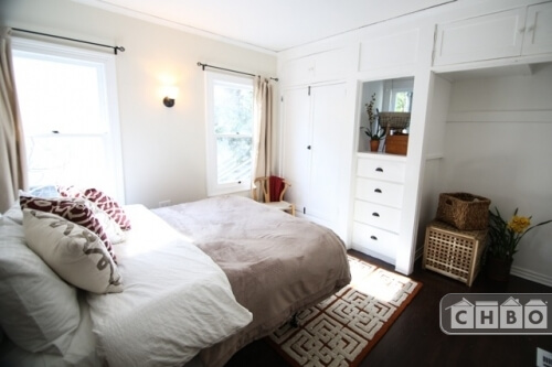 image 10 furnished 1 bedroom House for rent in Hollywood, Metro Los Angeles