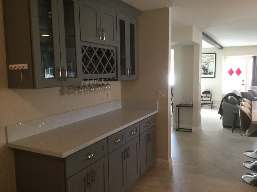 image 4 furnished 4 bedroom House for rent in Southwest Las Vegas, Las Vegas Area