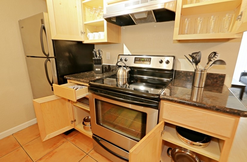 image 18 furnished 1 bedroom Townhouse for rent in Other Maricopa County, Phoenix Area