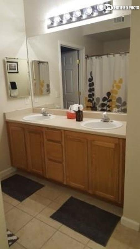 image 9 furnished 2 bedroom Townhouse for rent in Centennial, Arapahoe County