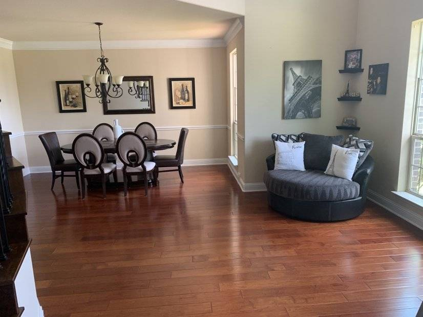 image 4 furnished 4 bedroom House for rent in Rockwall, Rockwall County
