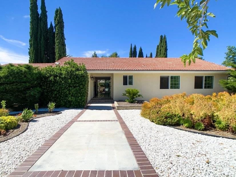 image 2 furnished 4 bedroom House for rent in Northridge, San Fernando Valley