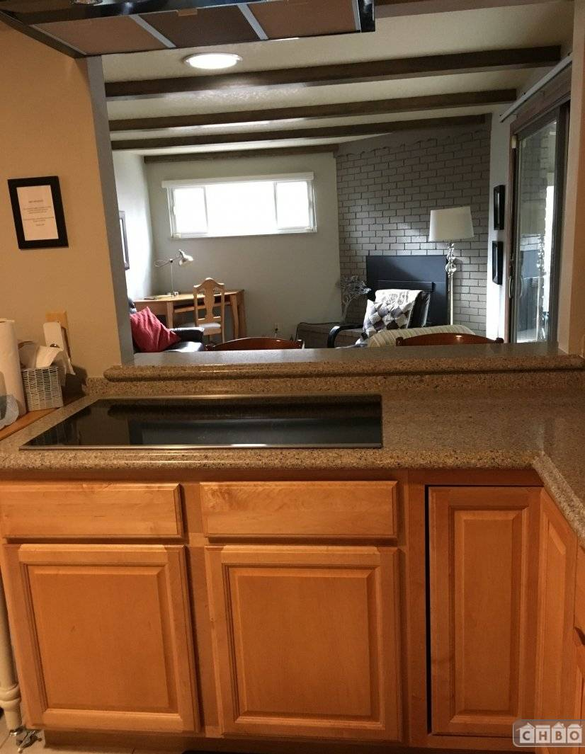 image 8 furnished 4 bedroom House for rent in Littleton, Arapahoe County