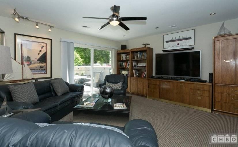 image 5 furnished 3 bedroom Townhouse for rent in City Park, Denver Central