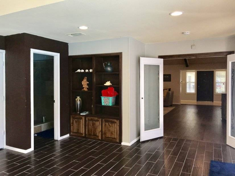 image 6 furnished 4 bedroom House for rent in Meadowbrook, Fort Worth