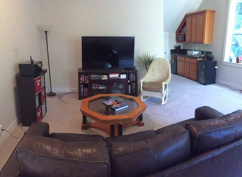 image 6 Furnished room to rent in Lake Oswego, Portland Area 2 bedroom House