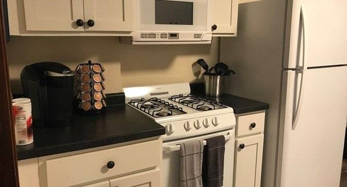 image 6 furnished 1 bedroom Apartment for rent in Libertyville, North Suburbs