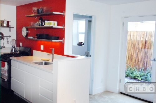 image 4 furnished 1 bedroom Apartment for rent in Pacifica, San Mateo (Peninsula)
