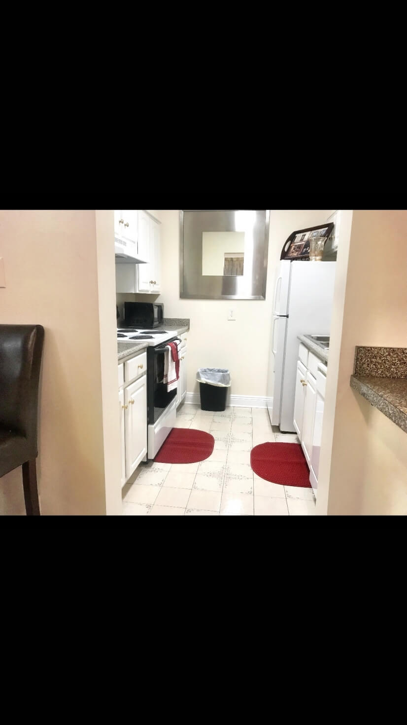 image 4 furnished 1 bedroom Apartment for rent in Mid-City, New Orleans Area