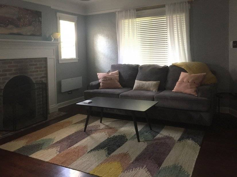 image 2 furnished 3 bedroom House for rent in Northeast Park Hill, Denver Northeast