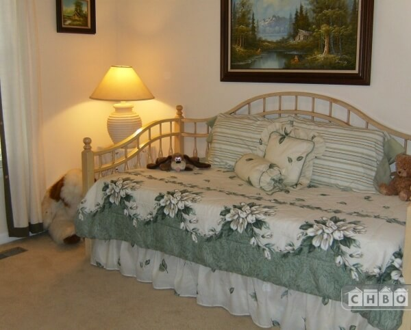 image 8 furnished 3 bedroom House for rent in Hall County, Northeast Mountains