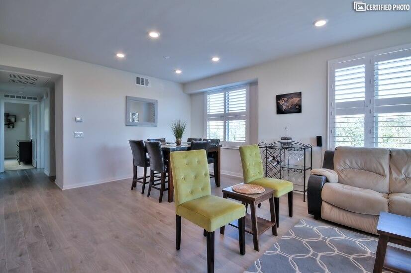 image 10 furnished 2 bedroom House for rent in Irvine, Orange County