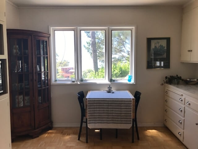 image 7 furnished 2 bedroom House for rent in Richmond, Contra Costa County