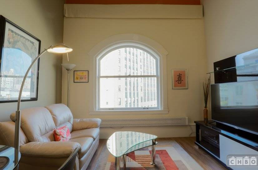 image 10 furnished Studio bedroom Townhouse for rent in Lower Nob Hill, San Francisco