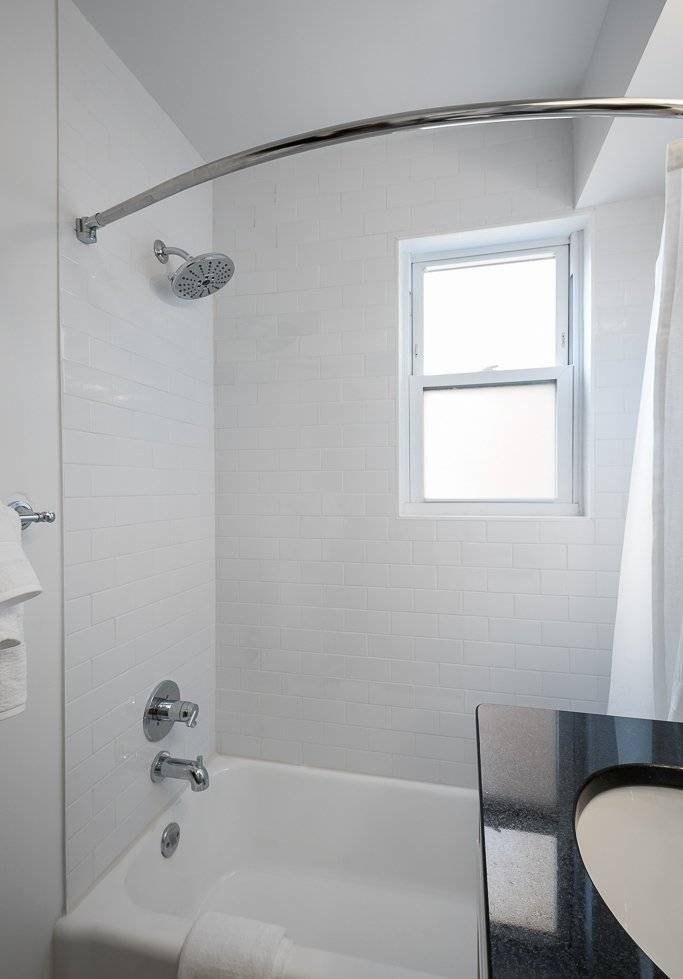 image 18 furnished Studio bedroom Apartment for rent in Capitol Hill, DC Metro