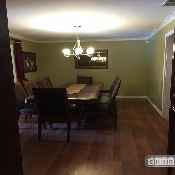 image 11 furnished 4 bedroom House for rent in Redlands, Southeast California