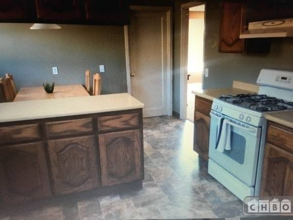 image 4 furnished 3 bedroom House for rent in Eureka, Northern California