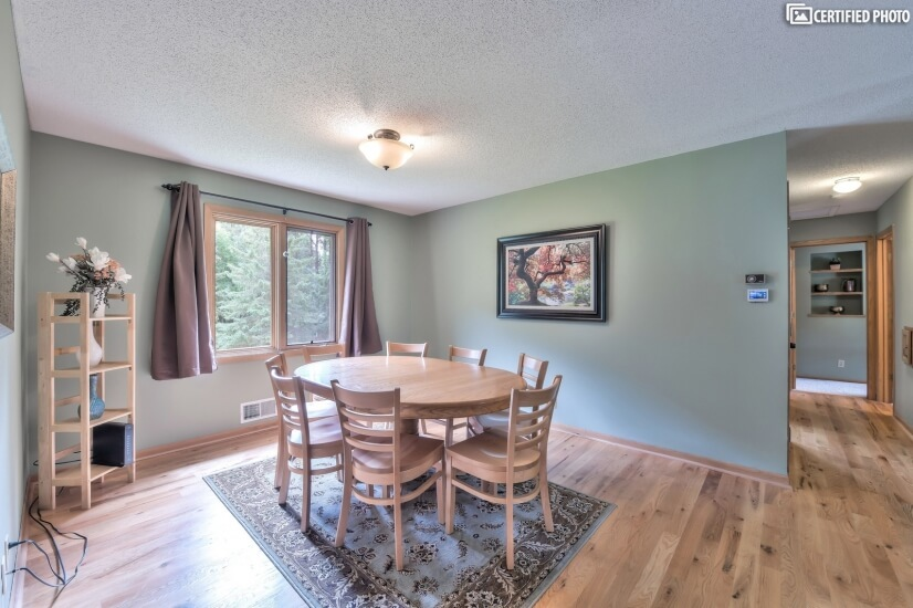 image 9 furnished 4 bedroom House for rent in Woodbury, Twin Cities Area