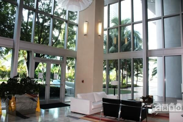 image 18 furnished 1 bedroom Townhouse for rent in Coral Gables, Miami Area