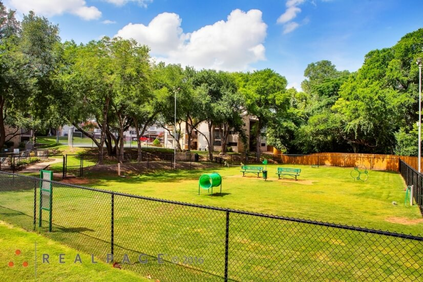 image 12 furnished 2 bedroom Apartment for rent in Addison, Dallas County