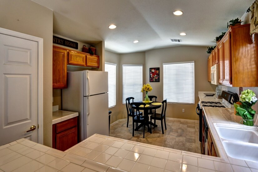 image 7 furnished 3 bedroom House for rent in Henderson, Las Vegas Area