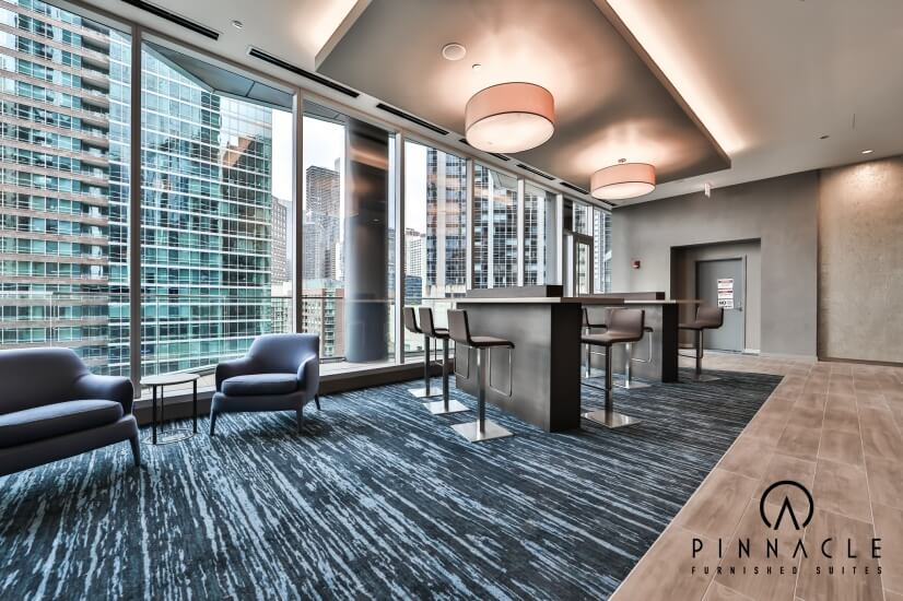 image 12 furnished 1 bedroom Apartment for rent in Loop, Downtown