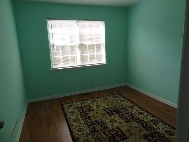 image 5 furnished 2 bedroom Townhouse for rent in Vernon Hills, North Suburbs