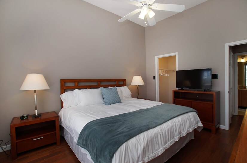 image 6 furnished 2 bedroom Townhouse for rent in Ofallon, St Louis Area