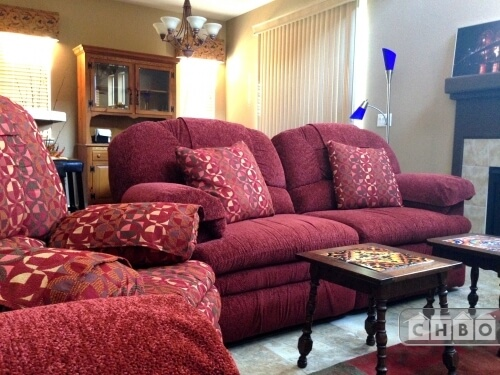 image 5 furnished 3 bedroom House for rent in Washoe (Reno), Reno-Tahoe Territory
