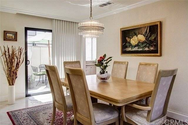 image 2 furnished 2 bedroom Townhouse for rent in Arcadia, San Gabriel Valley