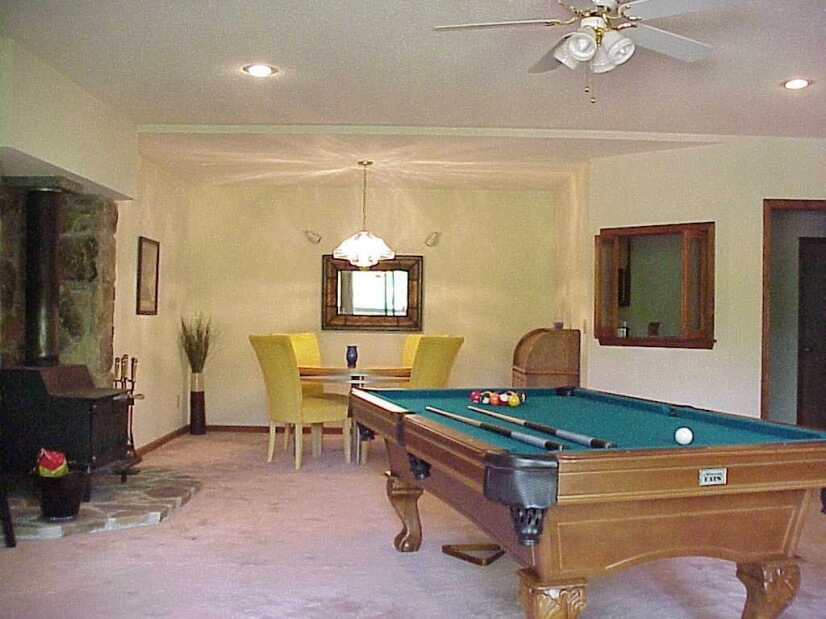 image 5 furnished 4 bedroom House for rent in Hall County, Northeast Mountains