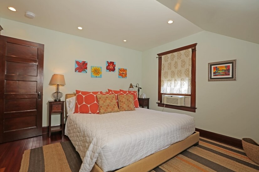 image 10 furnished Studio bedroom House for rent in Santa Monica, West Los Angeles