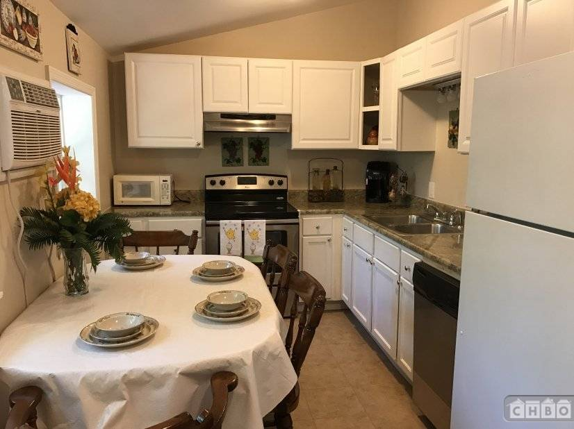 image 6 furnished 2 bedroom Hotel or B&B for rent in Locust Grove, Henry County