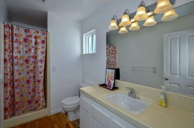 image 5 furnished 2 bedroom House for rent in Wastonville, Monterey Bay